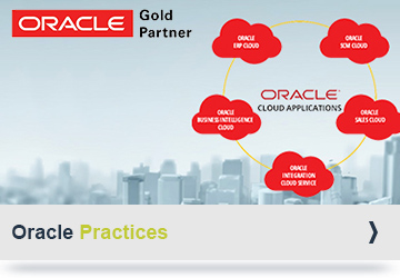Oracle Practices