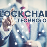 Blockchain: The solution to public sector corruption