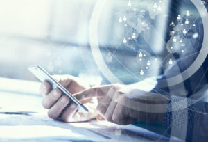 Reforming the Global IT Ecosystem