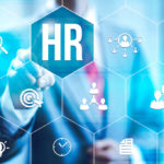 Tech won't take over HR just yet
