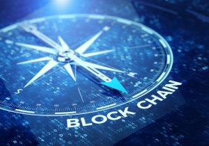 Comment: Blockchain – solving supply chain management challenges