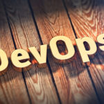 DevOps needs the right ingredients for success