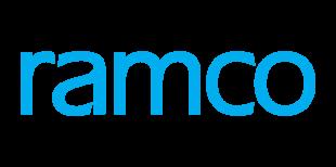 Ramco_Systems_logo