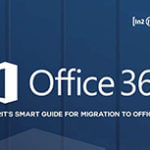 In2ITs Smart Guide for Migration to Office 365