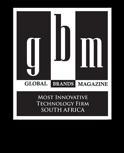Most Innovative Company SA 2017 & 2018